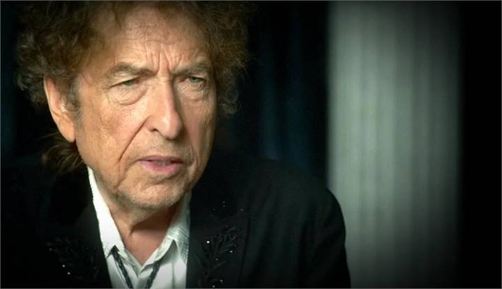 BOB DYLAN, DOCUMENTI VENDUTI ALL'ASTA A CIFRE RECORD